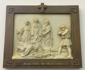 station-9-jesus-falls-the-third-time